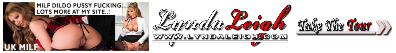 Lynda Leigh official website